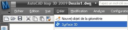 Créer_Surface