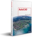ACADMap3D10_boxshot_web