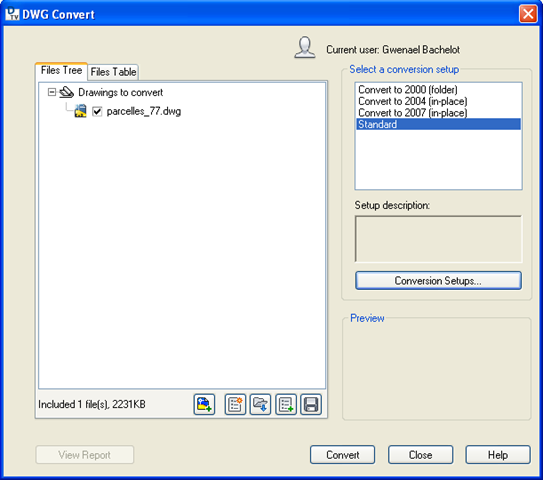 DWG_Convert_2010