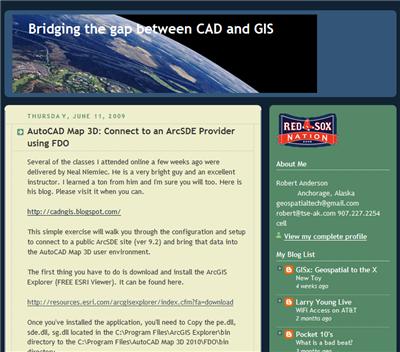 ArcSDE_ArcGIS_AutoCAD_Map[7]