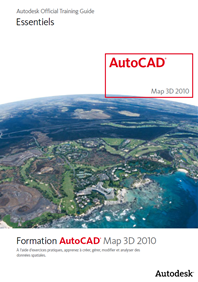 formation autocad map 3d 2010 essentiels_low