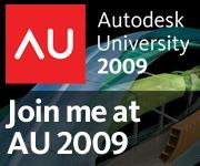 au09 badge (2)