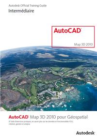 formation autocad map 3d 2010 intermédiaire_low