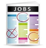 jobs_xs