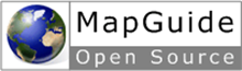 MapGuideOpenSource