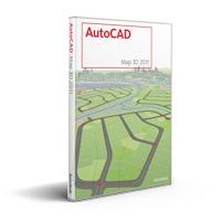 autocad_map_3d_2011_boxshot_200x200