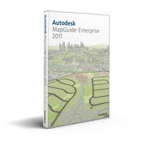 map_guide_enterprise_2011_boxshot_200x200