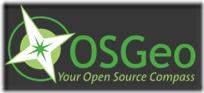 OSGeo_Weblogo