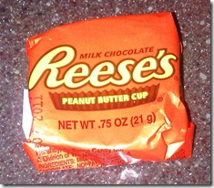 Reeses_2