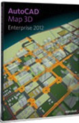 autocad_map_3d_enterprise_2012_boxshot_web_200x200