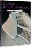 revit_architecture_2012_boxshot_web_100x155