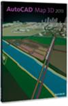 autocad_map_3d_2013_boxshot_web_100x155