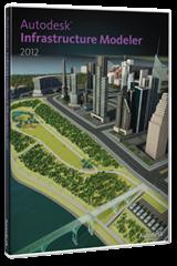 infrastructure_modeler_2012_boxshot_ppt