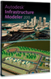 infrastructure_modeler_2013_boxshot_web_100x155