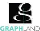 logo_GraphLand
