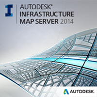 infrastructure-map-server-2014-badge-200px