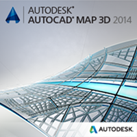 autocad-map-3d-2014-badge-200px