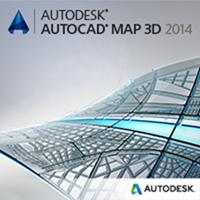 autocad-map-3d-2014-badge-200px
