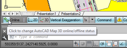 EN_OffLine_Map3D2014