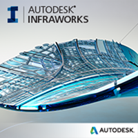 infraworks-2014-badge-200px
