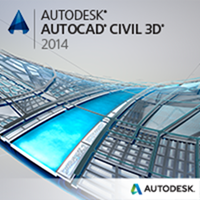 autocad-civil-3d-2014-badge-200px