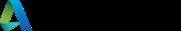 autodesk-logo-rgb-color-logo-black-text-medium