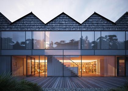 HendeeBorg-House-Peter-Guthrie-ss_14_dezeen