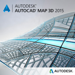 Autocad-map-3d-2015-badge-256px