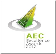 AEC_Excellence_Awards_2017