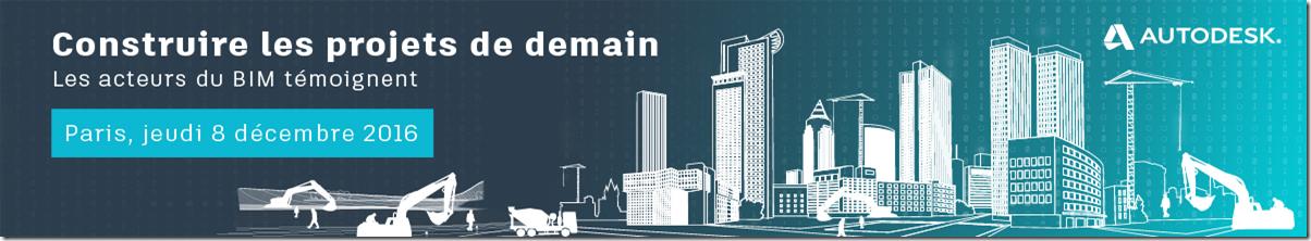 Conference_BIM_Autodesk_1200x233