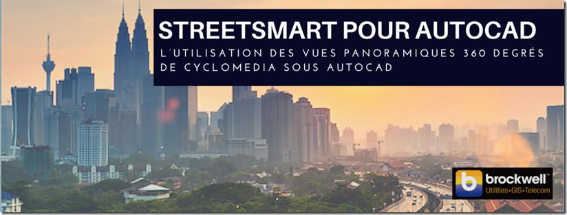 CycloMedia webinar Banner