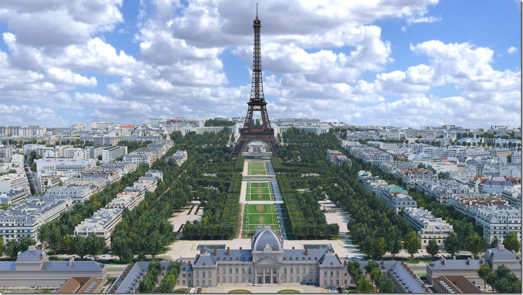 Autodesk - Eiffel Tower - Paris_Model_Overview _ 2