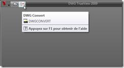 DWGTrueView2009