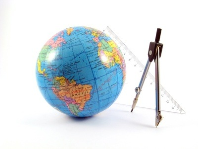Measuring World_XS