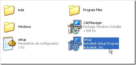 Setup_Cad_Manager