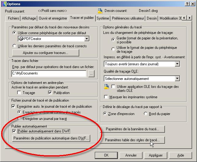 Blog_post_generation_automatique_de