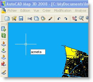 Metadata_image2_2